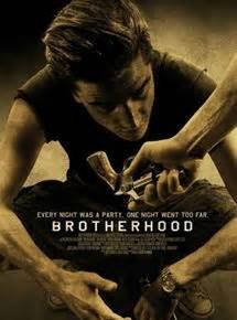 regarder la favorite 2019 en streaming vf brotherhood voir film en streaming