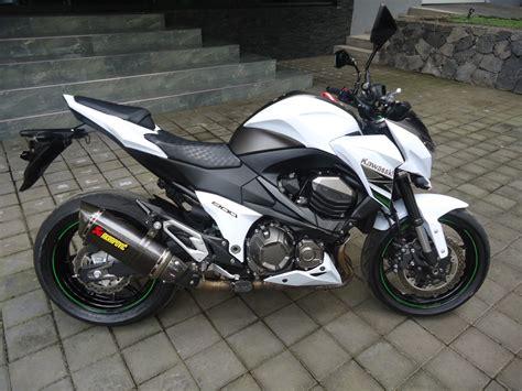 im 225 genes de motos im 225 genes fotos de motos deportivas kawasaki kawasaki z800 2017 nueva 149 000 en mercado libre