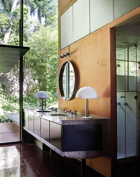10 fabulous wooden luxury bathroom ideas to inspire you 10 fabulous mirror ideas to inspire luxury bathroom designs