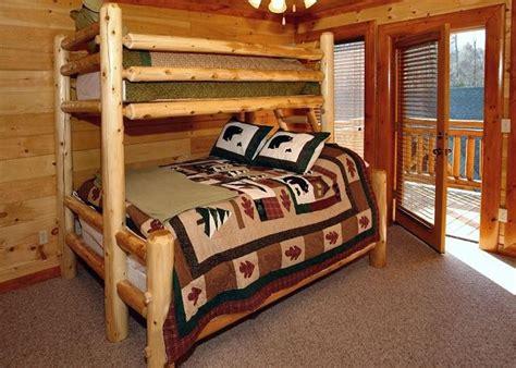 big bear cinema 5 bed 7 bath cabin acorn cabin rentals