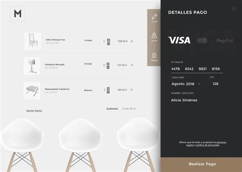 Ui Layout North | 570 best ui ux images on pinterest ui inspiration
