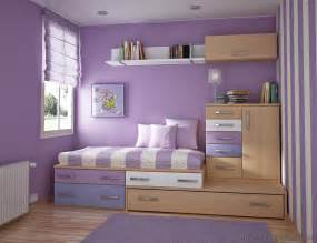 Kids Bedroom Storage Ideas Bedroom Cool Room Ideas For Girls With Modern Design And