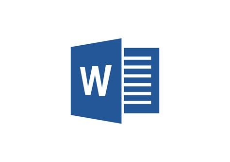 ms word micro word 28 images office simplified microsoft word