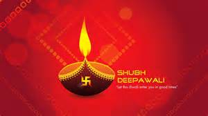 diwali greetings messages indian travel pictures