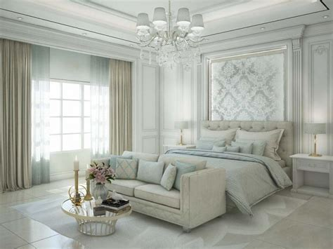 freelance interior designer abu dhabi gulf classifieds