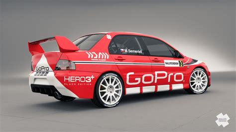 Cornerl Mitsubishi Lancer Evo 3 Lancer Cb 93 96 Cr Berkualitas 9 best ali rally team images on rally rally