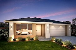 galerry home design australia. beautiful ideas. Home Design Ideas