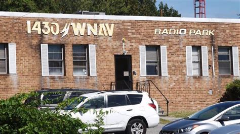 bozzuto enters into purchase agreement for wnav property