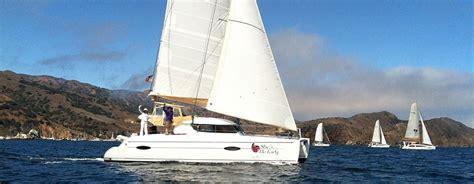 catamaran sailing school san diego san diego charter catamaran fleet san diego catamaran