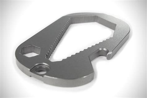 issue multi tool pdw standard issue tag multi tool hiconsumption