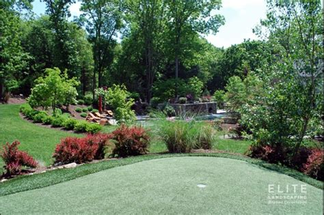 Garden Centre Zygi Elite Backyard Creations 28 Images Sports Play Land Of