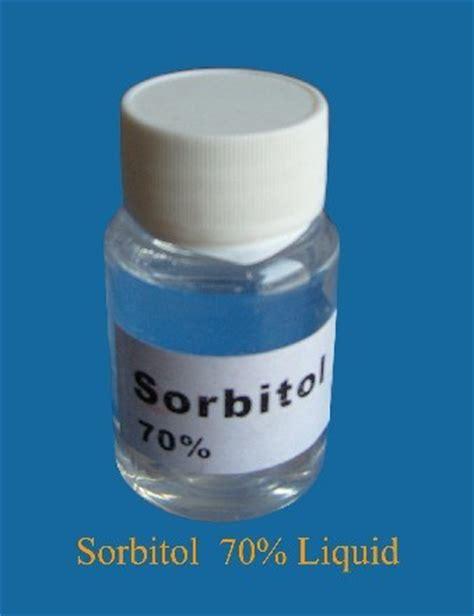 Sorbitol Liquid china liquid sorbitol china sorbitol liquid sorbitol
