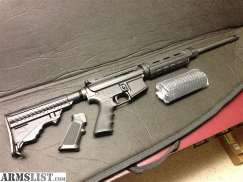 Oracle Hardcase armslist for sale dpms sportical 223 optics ready