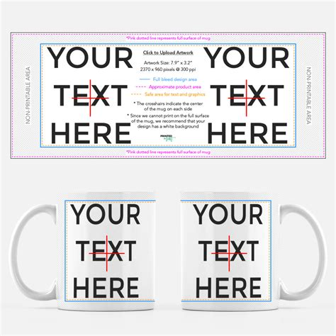 Chp Code 1125 by 100 Design Mug Coffee Scout Brand Design Coffee Mug