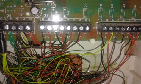 veritas alarm panel wiring diagram wiring diagram ccmanual