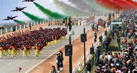 celebrates india s republic day awesome and the best speech for republic day celebrations