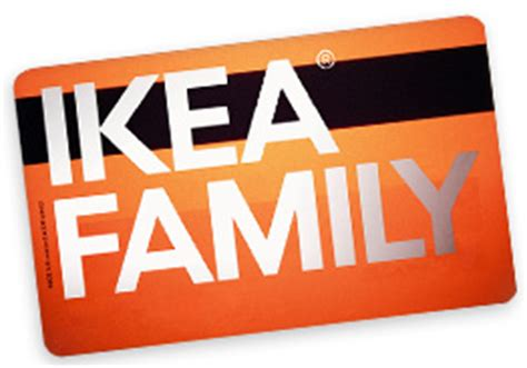ikea family price ikea family ikea