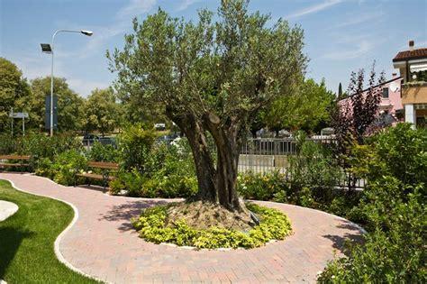 immagini di piccoli giardini pi 249 di 25 fantastiche idee su piccoli giardini su