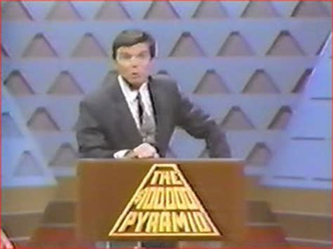 Hollywood Squares at Game Show Favorites Russian Roulette Game Show Movie