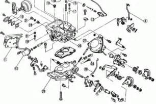 mazda b2200 diagram petaluma