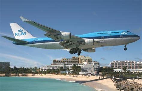 le spiagge pi 249 dell quali sono le spiagge pi 249 di ibiza