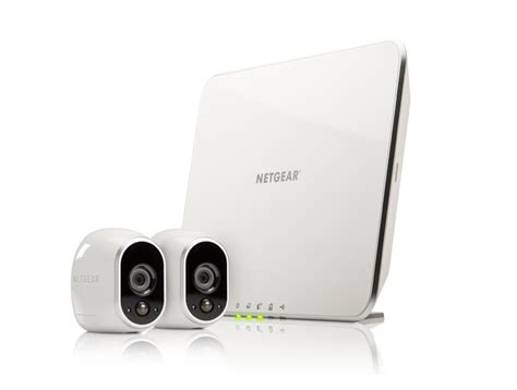 where can i buy home security cameras 28 images home