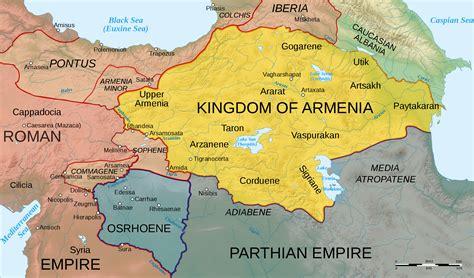 ottoman armenia file roman east 50 en svg wikipedia