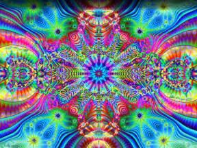 acid trip hd wallpaper pixelstalk net