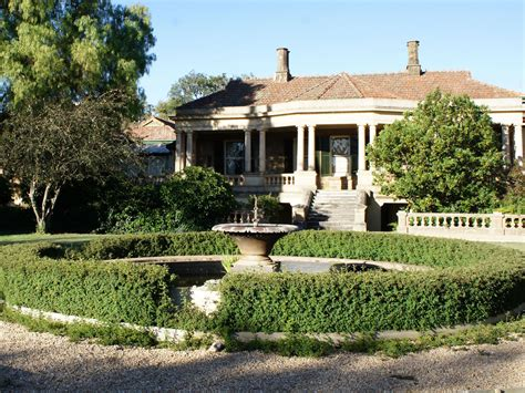 inspiring australian victorian houses best design ideas 4548 the best of storybook traditional australian country house