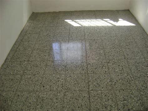 pasta pulir marmol pasta blanca para pulir m 225 rmol y pisos duros 1 kilogramo