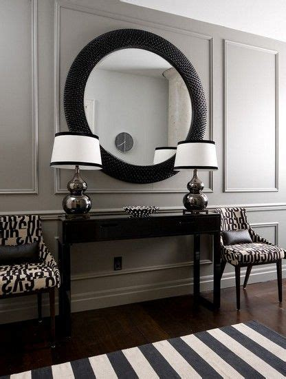 Foyer Mirrors by 25 Best Ideas About Foyer Mirror On Large