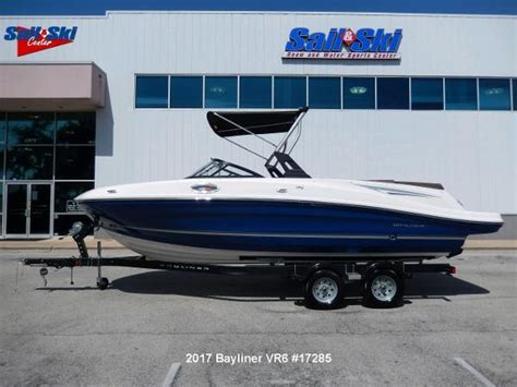 small boats for sale san antonio bayliner boats for sale in texas