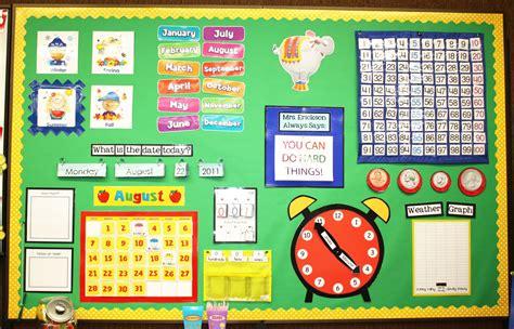 the teacher wife calendar wall