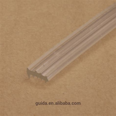 shower door plastic screen seal rubber seal