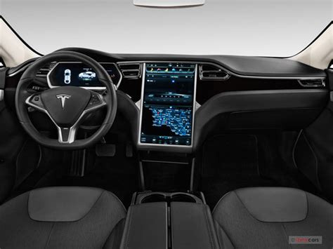 Tesla Roadster Dashboard What I Don T Like About The 2016 Prius Page 27 Priuschat