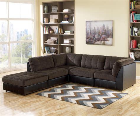 100 marlo furniture liquidation center millennium