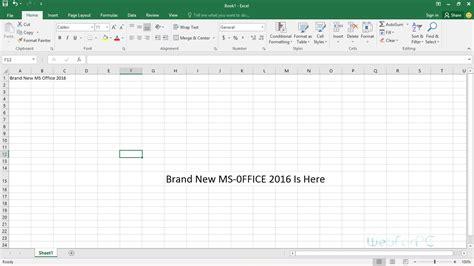 Microsoft Office Professional Plus office 2016 professional plus 32 64 bit iso