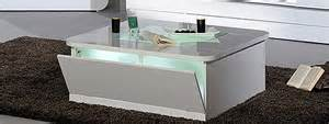 modern coffee table with storage 5 things to consider when picking the coffee table