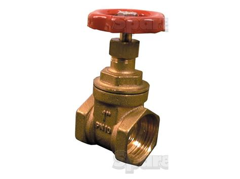 Valve Kranz Gate Valve 1 s 14532 gate valve 1 2 quot bsp brass uk supplier