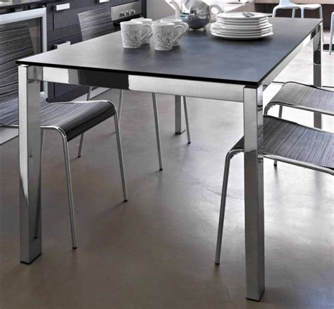 Laminate Kitchen Tables 17 Expandable Wooden Dining Tables