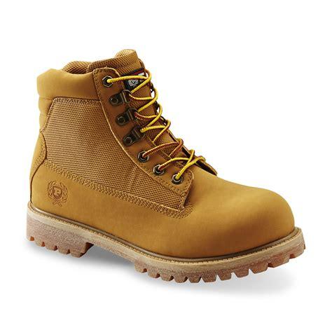 mens farm boots spin prod 1064200912 hei 333 wid 333 op sharpen 1