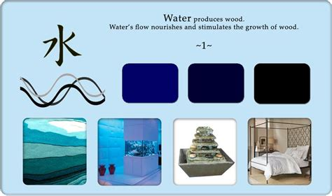 Feng Shui Bedroom Water Element 40 Best Images About Feng Shui On Striped