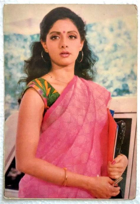 sridevi old photos beautiful bollywood actress sridevi sreedevi rare old