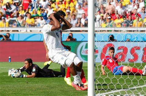 wyniki meczu brazylia anglia sport pl najnowsze