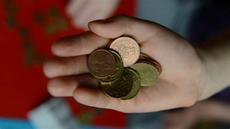 ab wann taschengeld wieviel taschengeld in welchem alter evidero