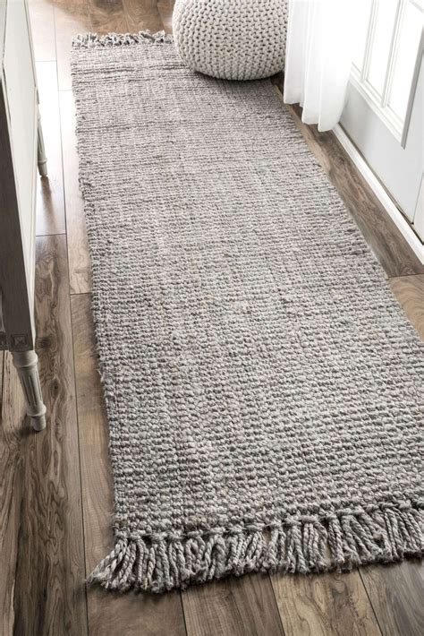 Buy Outdoor Rugs Rugs Usa Area Rugs In Many Styles Including Contemporary Braided Outdoor And Flokati Shag