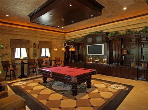 pool room decor billiard room pictures to pin on pinterest pinsdaddy