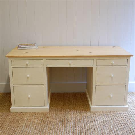 farmhouse desk for sale farmhouse desk for sale cottage bungalow