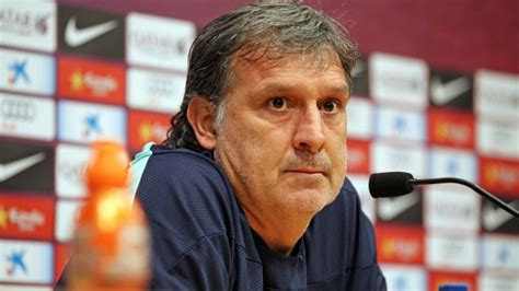 argentina coach argentina coach martino joins messi in quitting times of