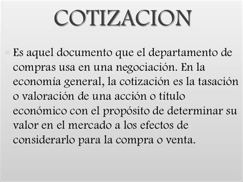 conceptos exentos de cotizacin 2016 documentos contables